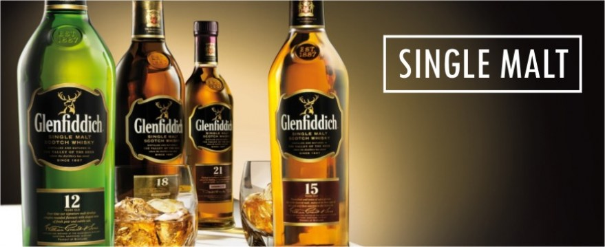 single malt scotches essay Shop for the best selection of single malt scotch at total wine & more we have the right single malt scotch at the right price for you.