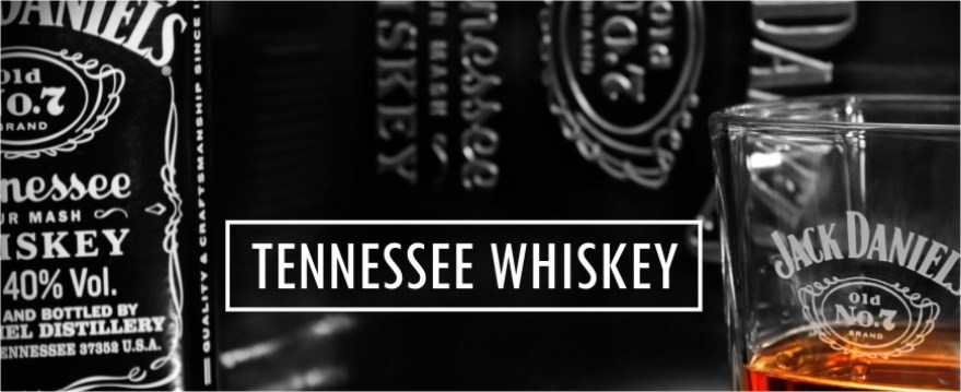 TENNESSE_WHISKEY_4beb9404ecc4f.jpg