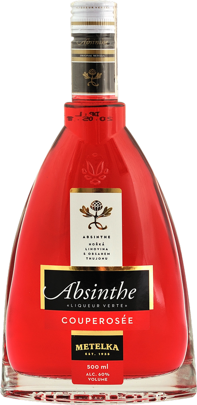 Absinthe_Coupero_4f1ddf6634160.png