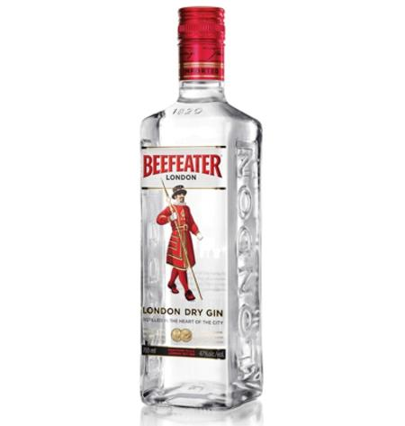 Beefeater_0.7L_4cac33b46ca48.jpg