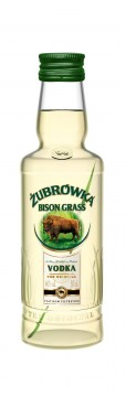 1_zubrowka_bison_grass_50ml