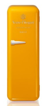 1veuve-clicquot-brut-–-yellow-fridge