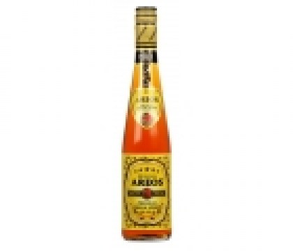 4013227011250-areos-700ml-greek-spirit-grecki-napoj
