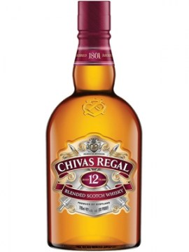 Chivas_Regal_12Y_4c04b8ab99299.jpg