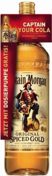 Captain_Morgan_G_510eb180bbf46.png