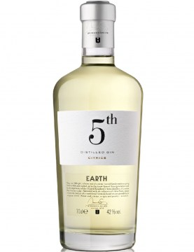 5th-gin-earth