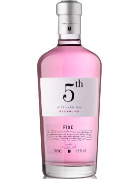 5th-gin-fire