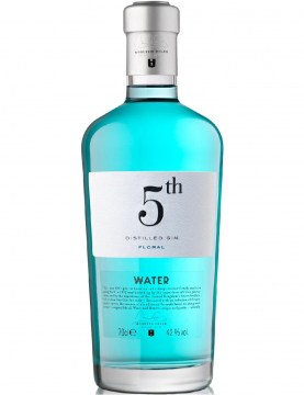 5th-gin-water