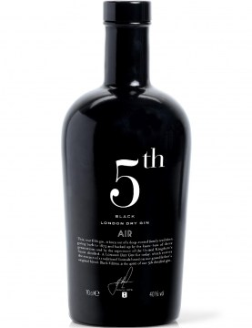 5th-london-dry-gin