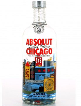 Absolut-Chicago-0.7l