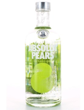 AbsolutPears07