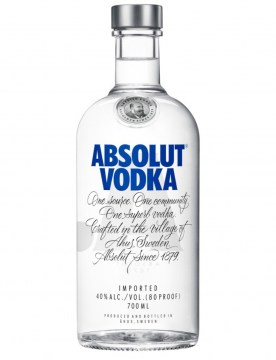 AbsolutVodka07