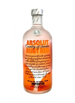 Absolut_Ruby_Red_4eab2121754ad.jpg