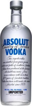 Absolut_Vodka_0._4eab22309bf70.jpg
