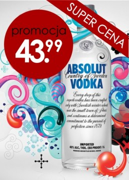 Absolut_Vodka_0._525be8d76fb58.jpg