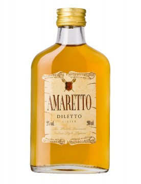 AmarettoDiletto200ml7