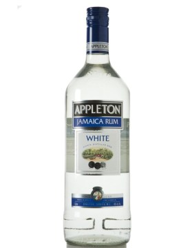 Appleton-White-07