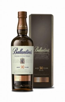 Ballantine_s_30Y_50eb4fee94374.jpg