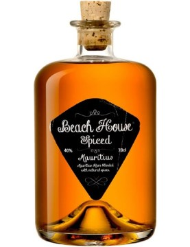 Beach-House-Gold-Spiced-Rum-0.7L