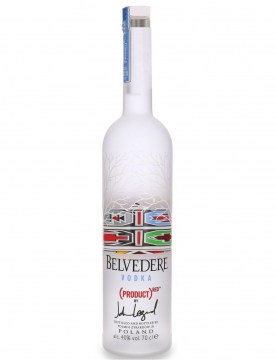 Belvedere-Red-Le-By-Esther-Mahlangu-0.7L