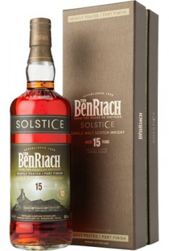 Benriach_15Yo_So_5188255142e72.jpg