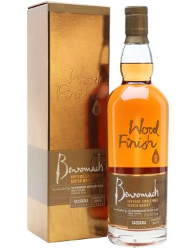 Benromach-Sassicaia-Wood-Finish