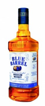 Blue_Barrel_0.5l_512e538ebdd94.jpg