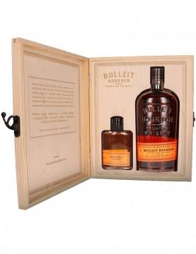 Bulleit-bourbon-pan-drwal