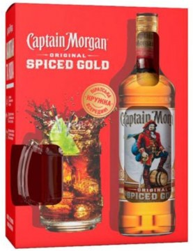 Captain-Morgan-Spice-Gold-Kufel