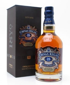 Chivas_Regal_18Y_4bec6d0030215.jpg