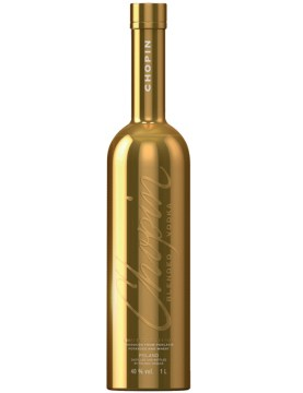 Chopin-Blended-Vodka-Złoty-0.7l