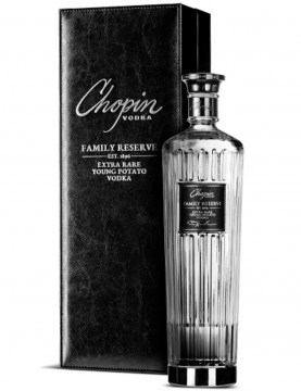 Chopin-Family-Reserve