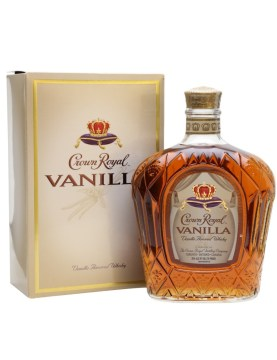 Crown-Royal-Vanilla-1L7