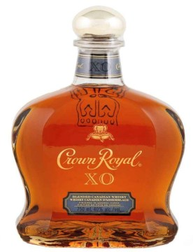 Crown-Royal-XO-07