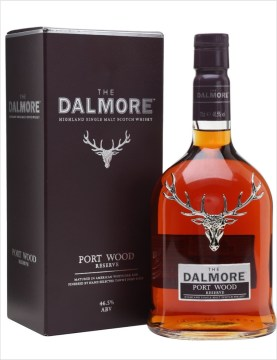 Dalmore-Port-Wood-Reserve-0.7L