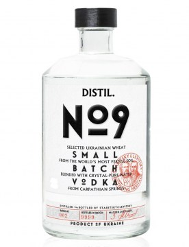 Distil-No-9-Small-Batch6