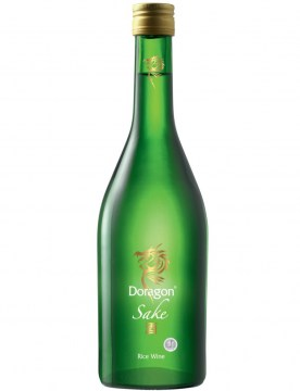 Doragon-Sake-Rice-Wine-07
