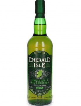 Emerald-isle-Single-Malt-0.7L