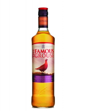 FAMOUS_GROUSE47