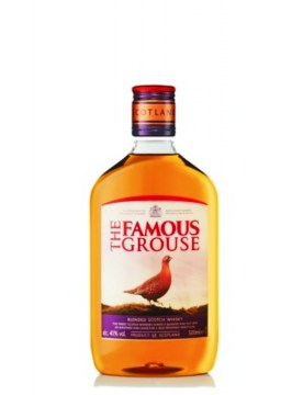 FAMOUS_GROUSE_500