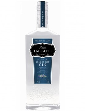 Gin-London-Bleu-Dargent