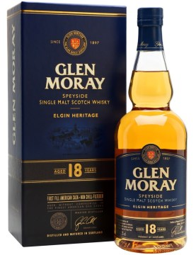 Glen-moray-18yo