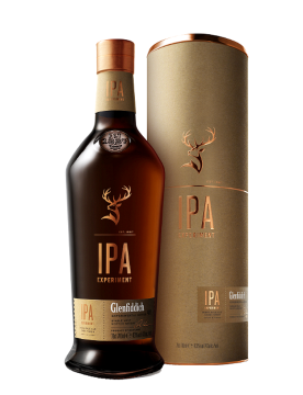 Glenfiddich Experimental Series IPA