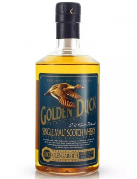Glengarioch-golden-duck-0.7