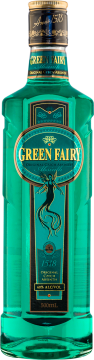 GreenFairy_NEW_large__95151.1443777685.1280.1280