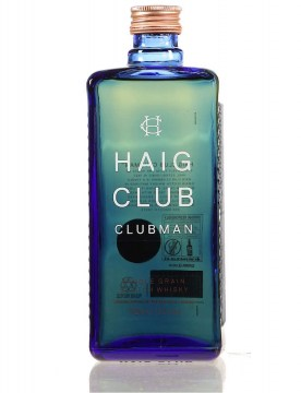 Haig-Club-Grain