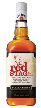JIM_BEAM_RED_STA_4e83047a54345.jpg