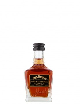Jack-Daniels-single-barrel-50 ml