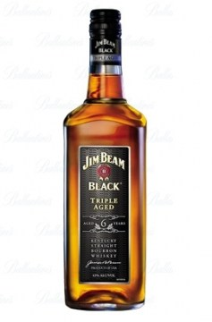 Jim_Beam_Black_0_52c049d3b030f.jpg