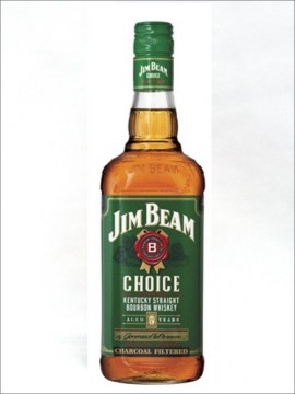 Jim_Beam_Choice__4c1e7e378612e.jpg